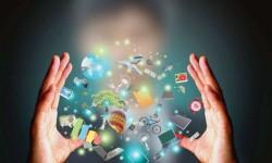 L'essor du marché des objets connectés est en pleine accélération