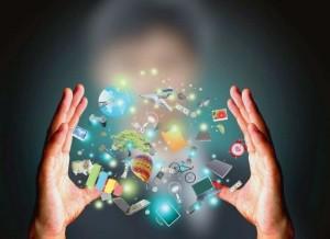 L'essor du marché des objets connectés est en pleine accélération cdr