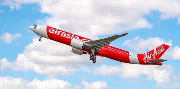 Airbus décolle au Salon du Bourget Cairbus/dr