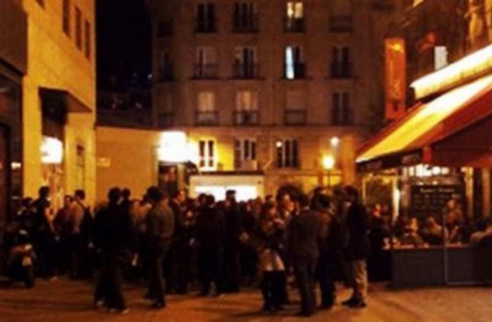 Agression à l'arme blanche sur quatre militaires à Toulouse