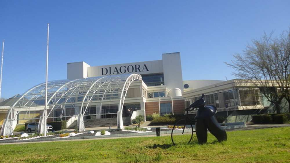 1ère édition de Digi'Talent à Diagora Labège cdiagora/dr