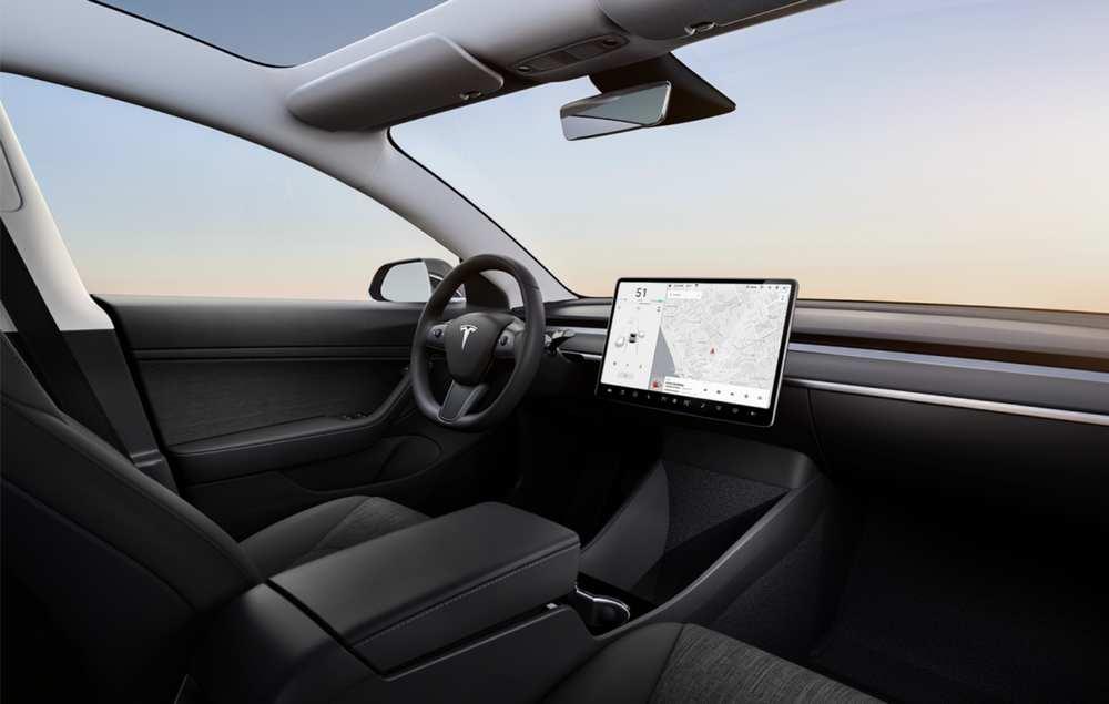 Les gadgets pour voitures les plus populaires : caméras embarquées et navigateurs par satellite cdr