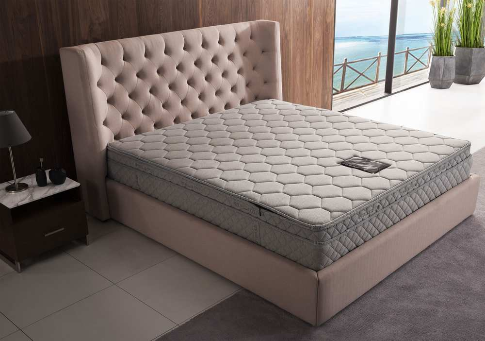pourquoi acheter son matelas sur internet n 39 est pas une si. Black Bedroom Furniture Sets. Home Design Ideas