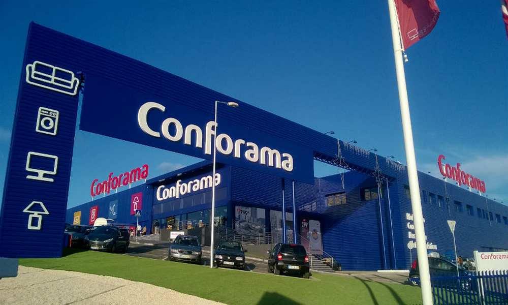 Occitanie. 32 magasins Conforama vont fermer, dont 3 dans la région cdr