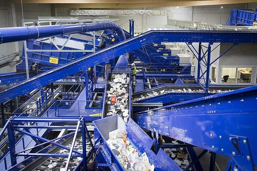 Muret. Implantation d'une usine de déchets industriels autorisée, le maire s'y oppose cdr