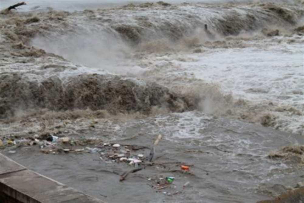 Aude. 200 habitations vouées à disparaître après les inondations d'octobre 2018 cdr