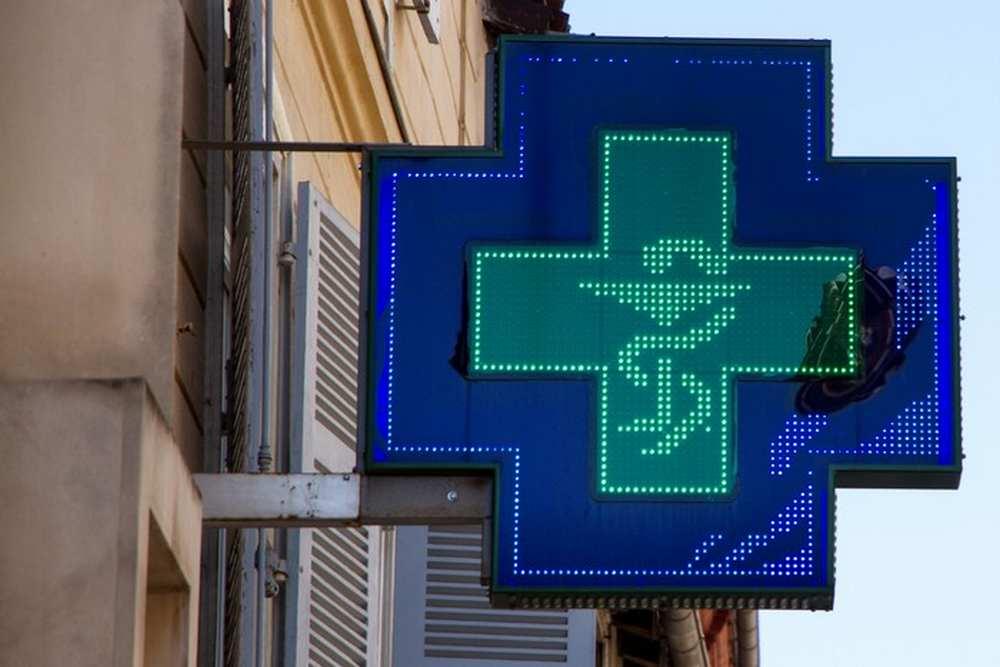 Coronavirus. Des arnaques sur de fausses livraisons de matériel médical cdr Illustration Toulouse Infos