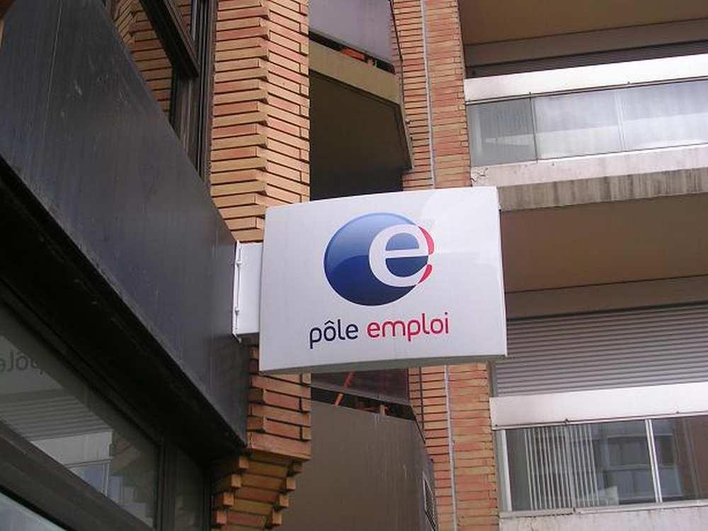 Occitanie. La réforme de l'assurance chômage va impacter la région Photo : Toulouse Infos
