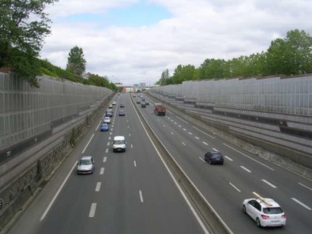 Toulouse. Une fillette de 2 ans gravement blessée après un accident  Illustration : Toulouse Infos