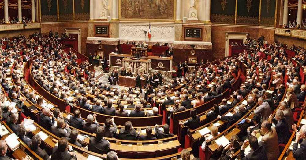 La permanence de la députée LREM de Haute-Garonne Corinne Vignon à nouveau visée cdr