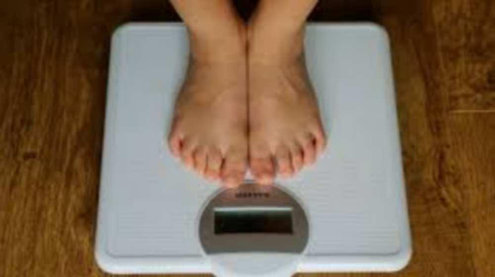 Santé. L'obésité en progression chez les ados cdr