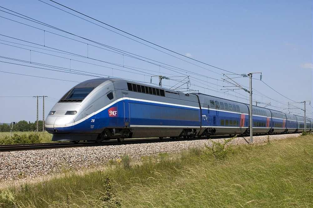 Occitanie. La LGV Montpellier-Perpignan, sujet prioritaire pour l'Etat cdr