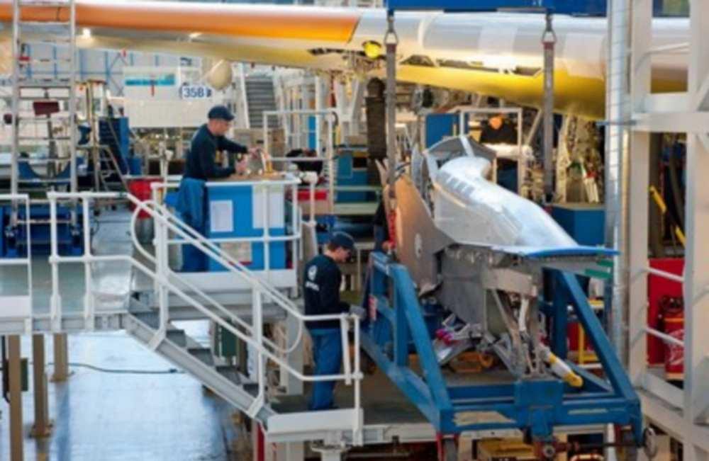 Occitanie. Un volume d'offres d'emploi en hausse au 3ème trimestre cdr