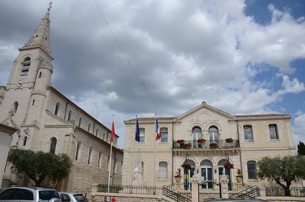 Hérault. Des calèches en guise de ramassage scolaire à Vendargues cdr