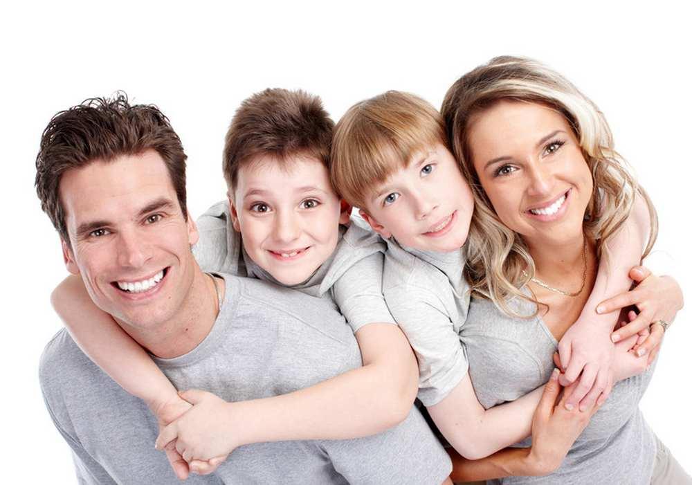 Comment gérer la santé de toute la famille ? cdr