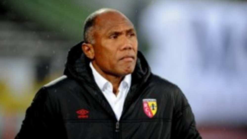 Toulouse. Antoine Kombouaré remplace Casanova au TFC  cdr