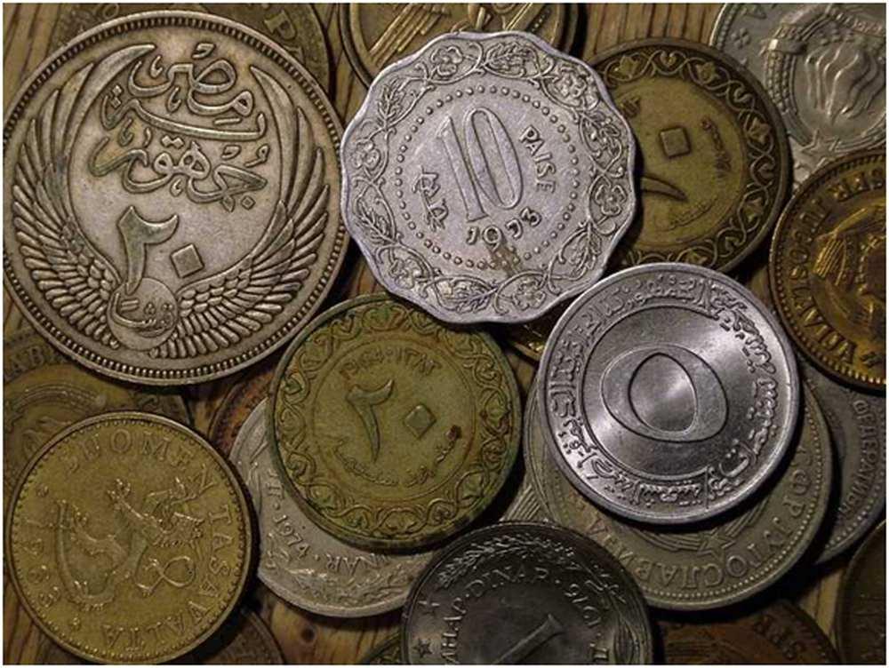 Collectionneurs de pièces et médailles : où trouver votre bonheur à Toulouse ? cdr