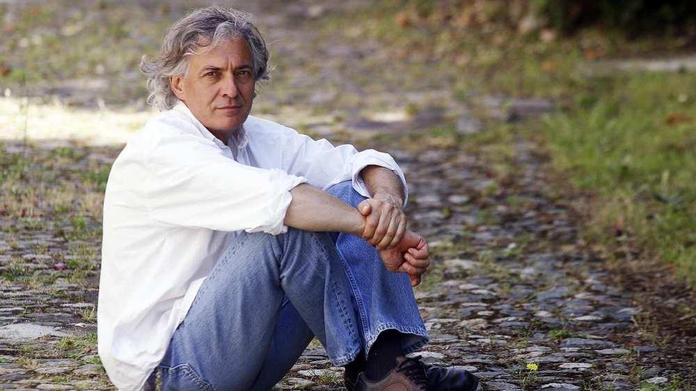Toulouse. Jean-Paul Dubois remporte le prix Goncourt cdr