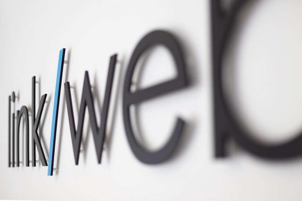 Création de site internet à Toulouse : Linkweb, agence spécialisée, a plus de 10 ans !