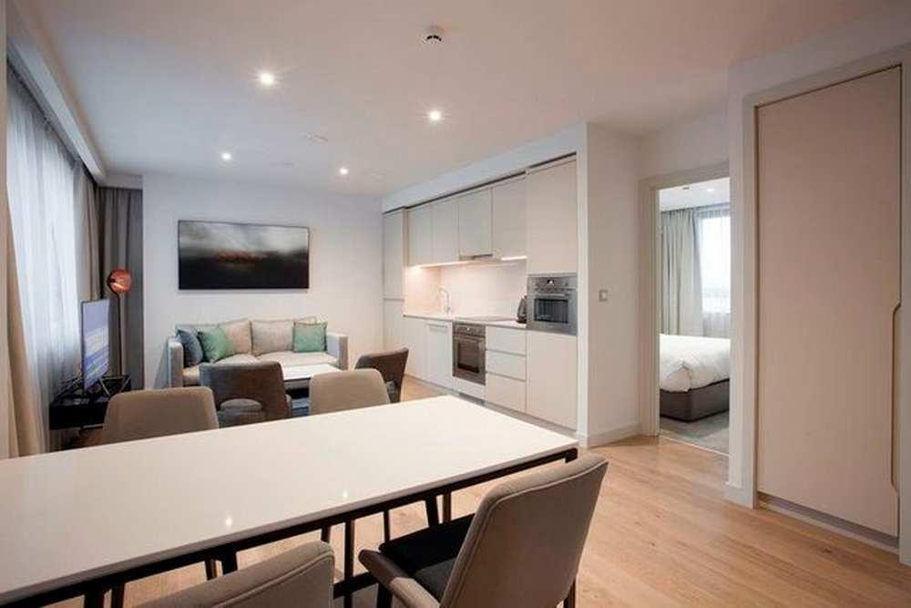 Acheter un appartement à Toulouse, un investissement qui doit être correctement planifié CDR