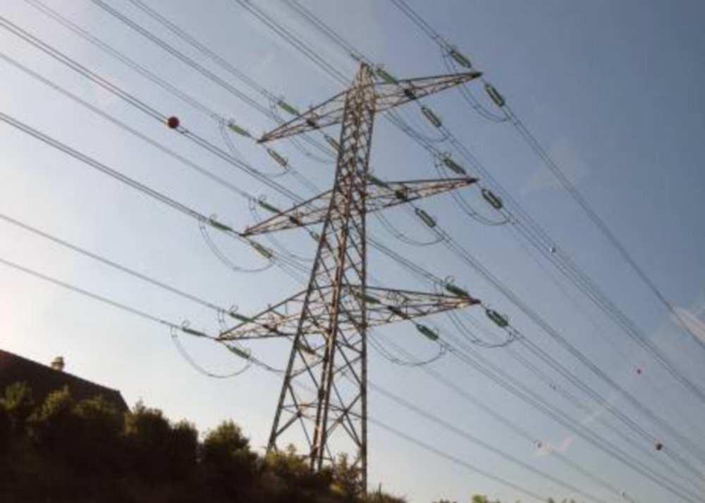 Occitanie. 40 000 foyers privés d'électricité à cause des intempéries cdr