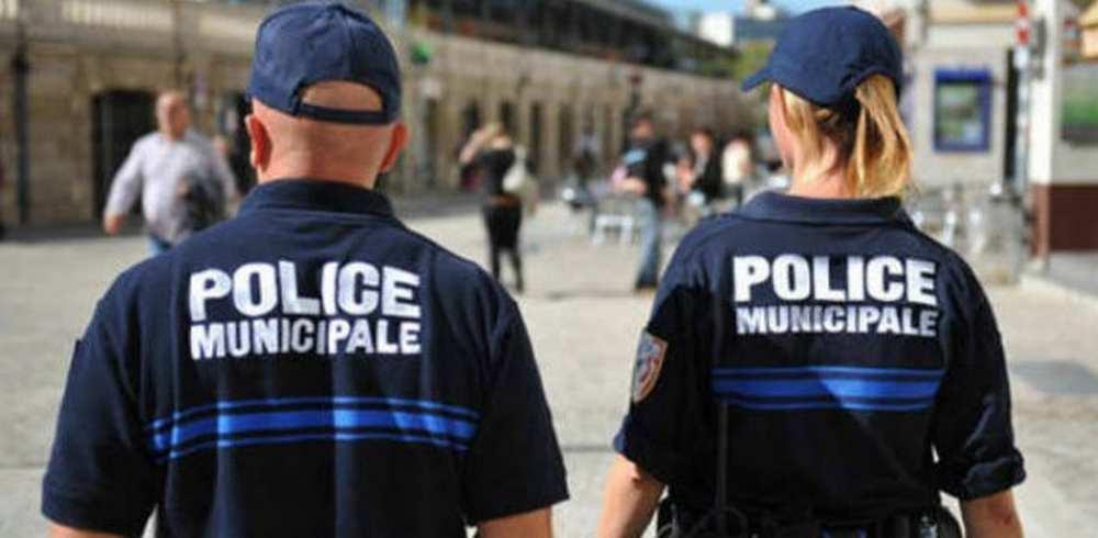 Occitanie. Un couvre-feu mis en place dans certaines villes  cdr
