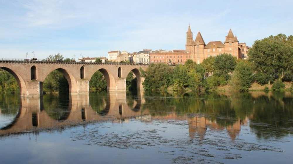 Montauban. Les professeurs contre des menaces de sanctions cdr
