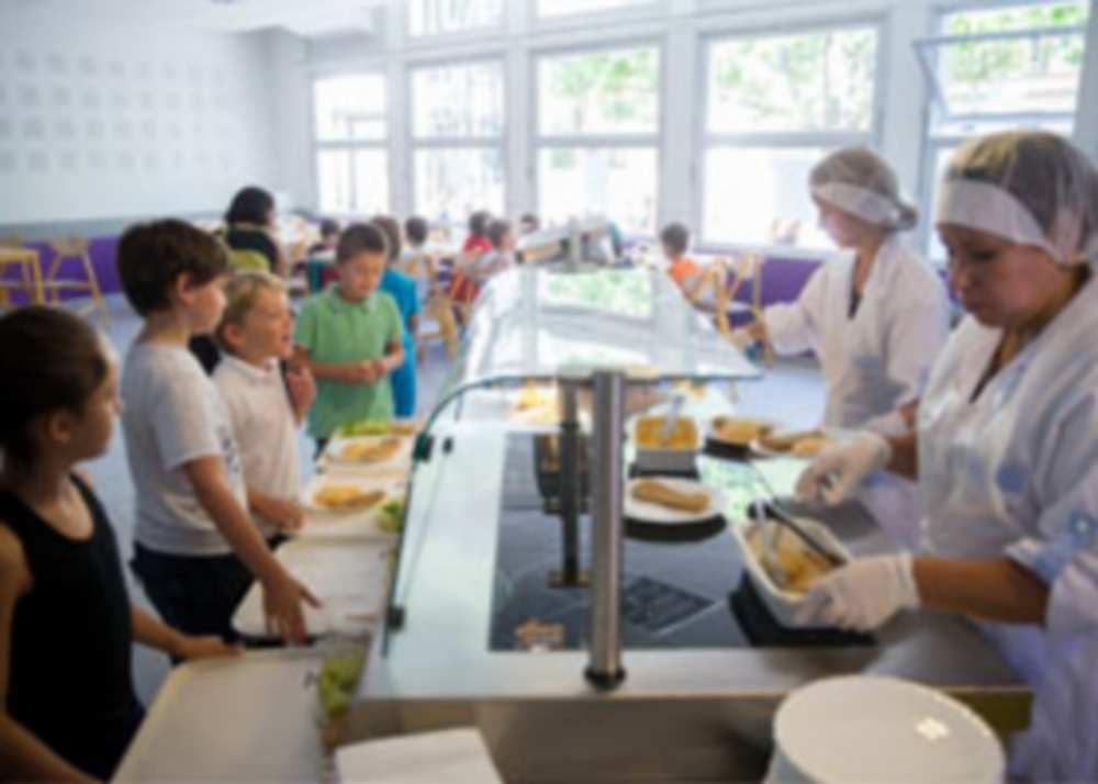 Toulouse. Des innovations contre le gaspillage alimentaire cvilledetoulouse