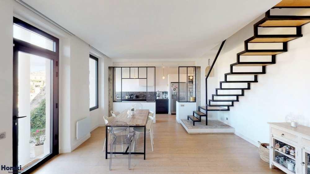 Homki : L'agence immobilière sans commission variable s'installe enfin à Toulouse