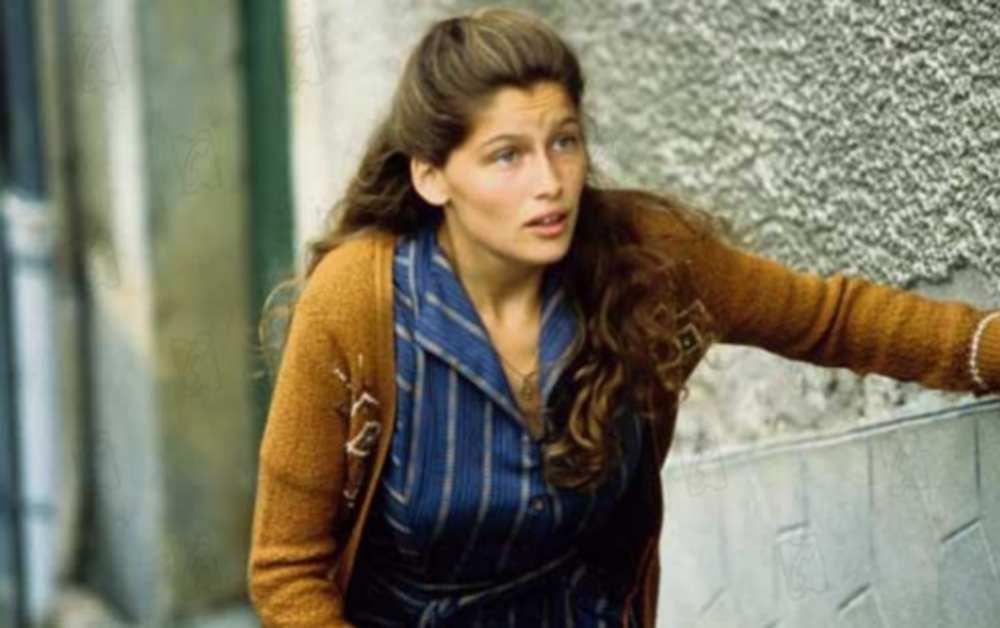 Toulouse : 500 figurants pour un casting avec Laetitia Casta cdr