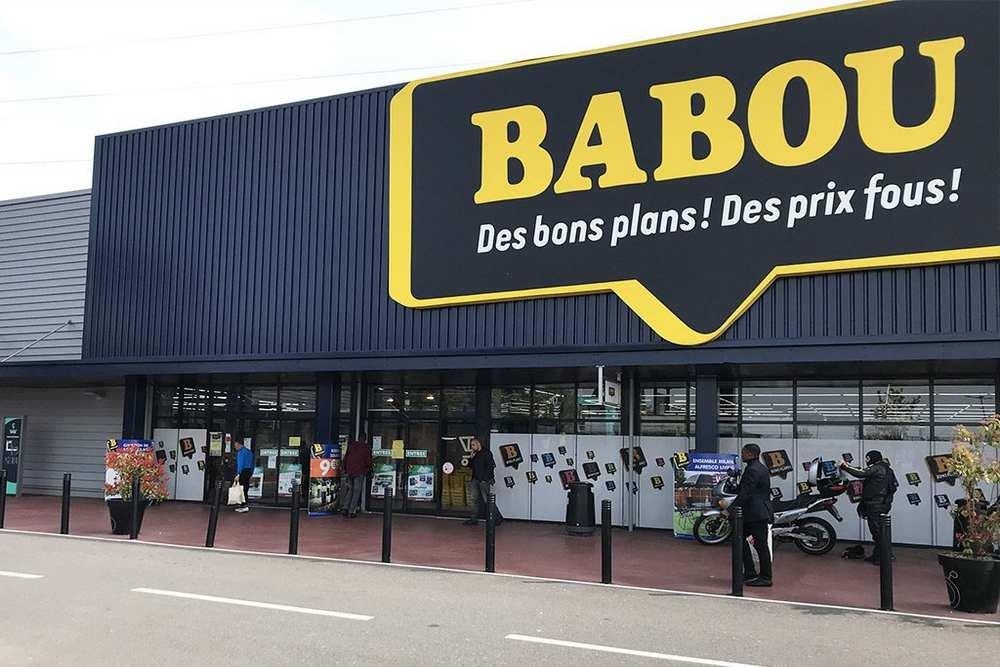 Perpignan. 13 salariés menacés de licenciement chez Babou cdr