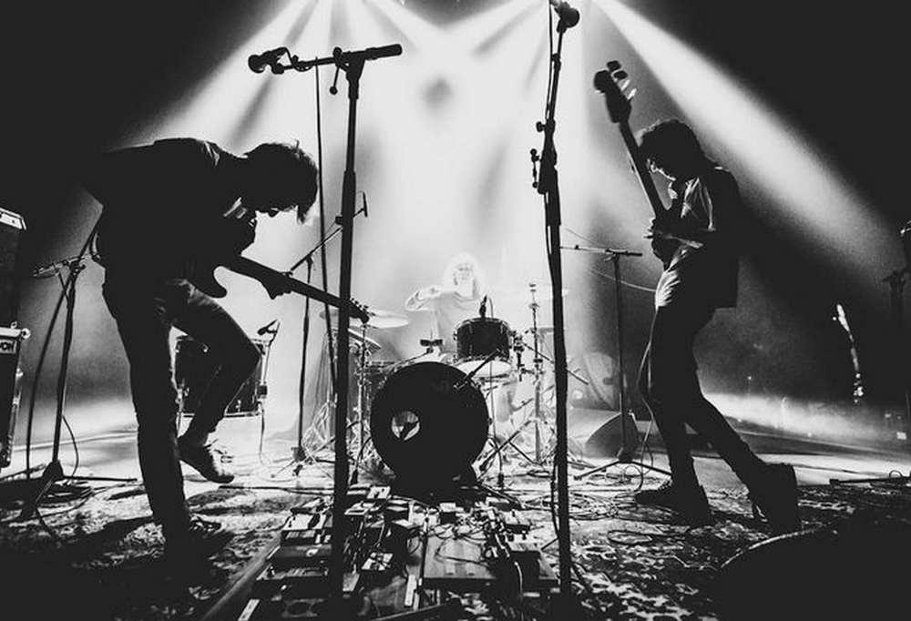 Toulouse. Des concerts diffusés sur les réseaux sociaux depuis le Connexion live cdr