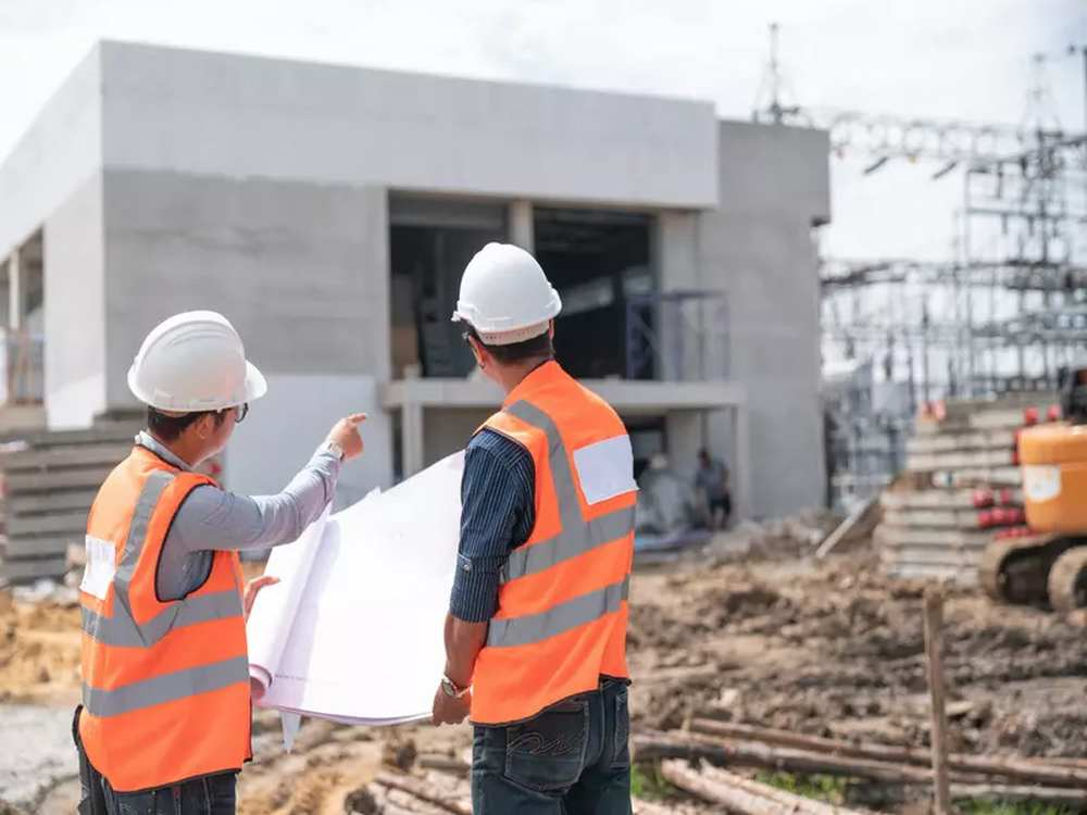 Occitanie. L'activité économique en baisse de 33% pendant le confinement Illustration cdr