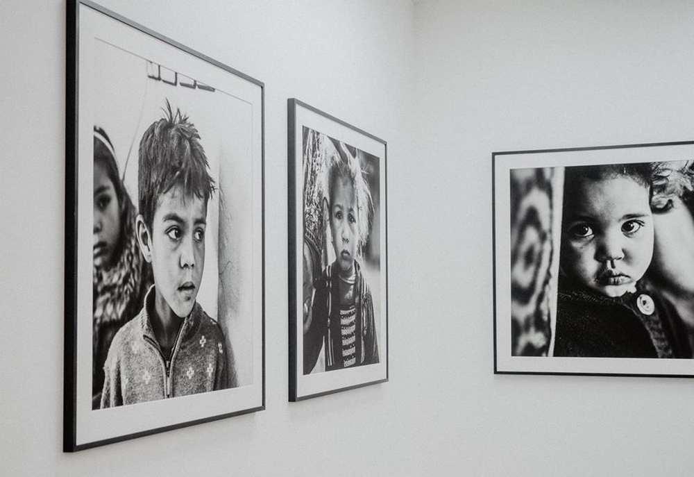 Toulouse. Les photographies de Maxime Franch à Alban Minville cfacebook/dr