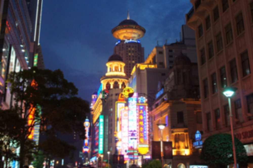 Montpellier. Les 8 bars d'un Montpelliérain fermés à Shangaï cdr