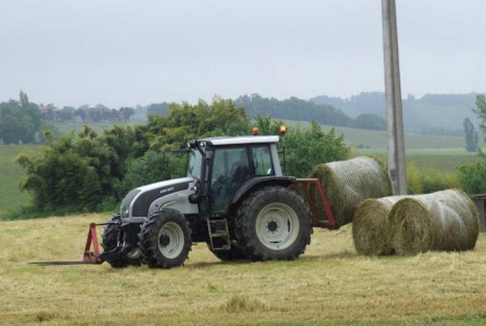 L'agriculture durable en Occitanie : manger local et bio pour tous cdr