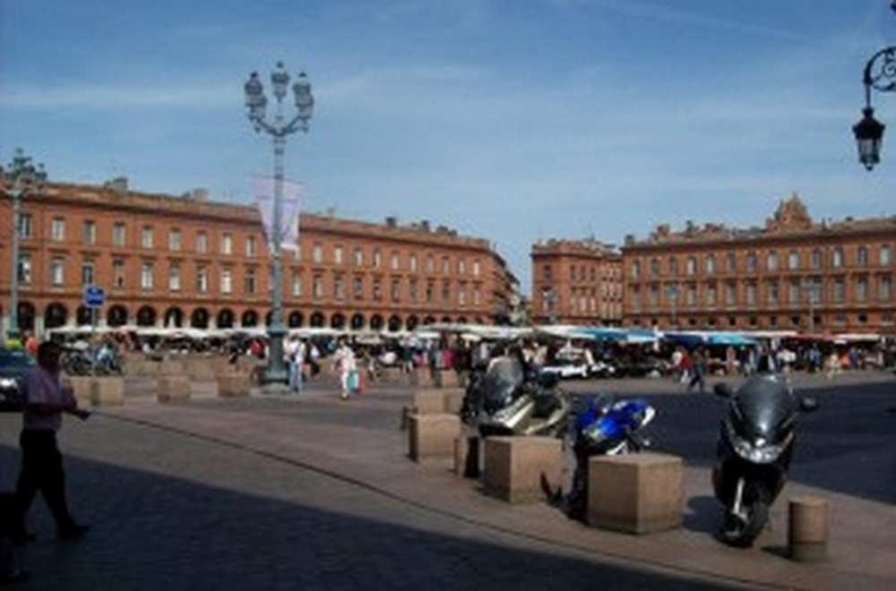 Pourquoi faire appel à un courtier pour son achat immobilier à Toulouse ? cdr