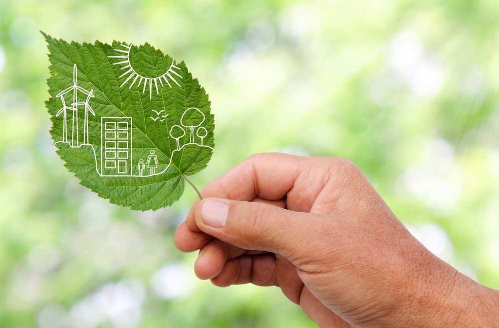 Transition énergétique et énergies renouvelables à Toulouse : quelles infrastructures sont en place ? cdr