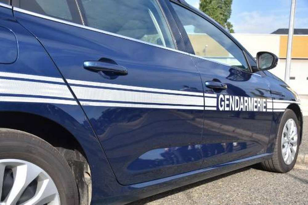 Haute-Garonne. La gendarmerie au soutien des femmes victimes de violence cdr