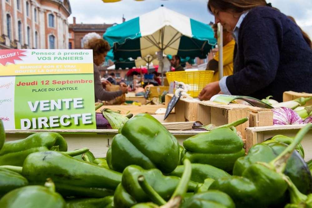 Toulouse. Où consommer local et comment soutenir les commerçants