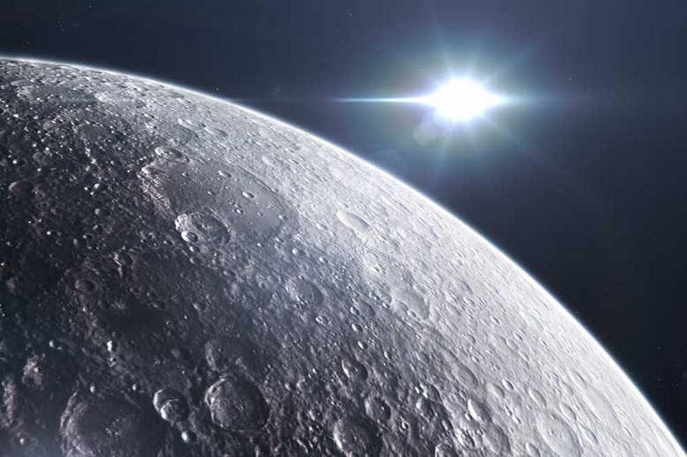 Toulouse. Airbus va construire le vaisseau qui posera les astronautes sur la Lune cdr