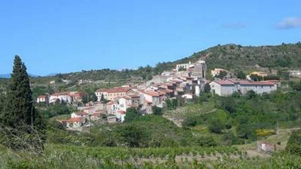 Pyrénées-Orientales. Une pépite d'or de 2,24 g trouvée dans les massifs cdr