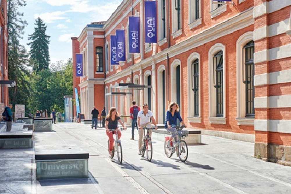 Toulouse. Les nouvelles mesures dans les établissements culturels