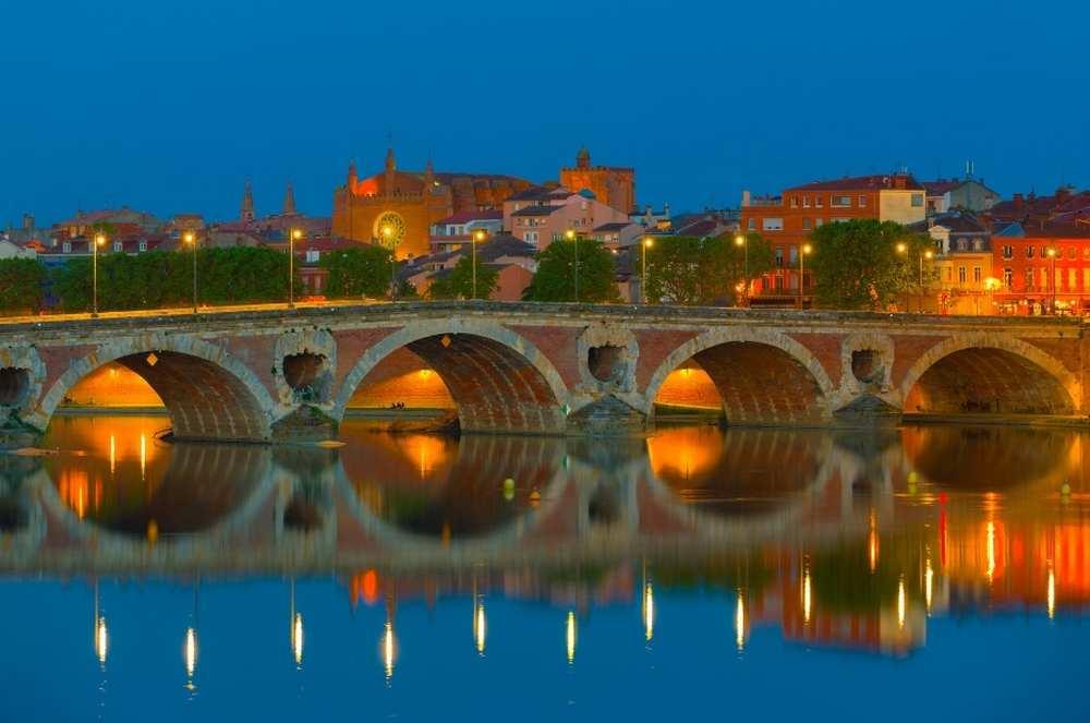 Vivre ou séjourner à Toulouse : comment faire des économies ? cdr