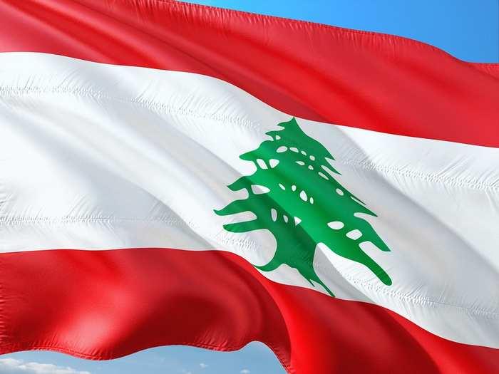 Toulouse apporte son aide aux habitants de Beyrouth cdr